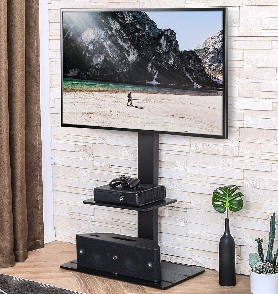 soporte tv de suelo, medidas tv 32 pulgadas, soportes para tv precios, soportetv